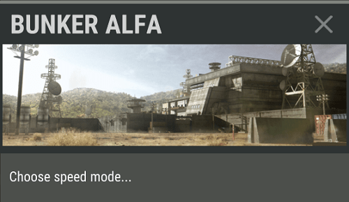 Last Day on Earth Survival - Bunker Alfa (Бункер Альфа)